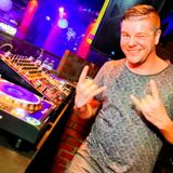 Newik live at Suck My Disco Easter EDM Attack - Sing Sing - 2016-03-12