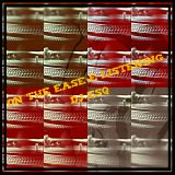 DJ ESQ - On The Ease-E Listening Mix