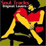 Original Mix Master Presents Soul Tracks ( Original Lovers ) 2017