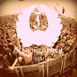 Jonathan Pitch - Summer 2012 Mix