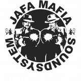 Jafa Mafia Mix #One