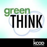 greenTHINK   Episode 12: #Green4All and Greensportsblog.com