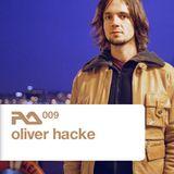 RA.009 Oliver Hacke