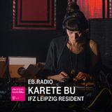 RESIDENTS: KARETE BU (IFZ LEIPZIG)