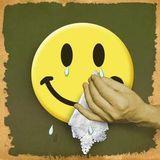 DJ ALPHA Make U Cry