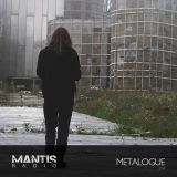 Mantis Radio 234 + Metalogue