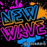 80's New Wave (Slow Wave A Much Longer Mix)