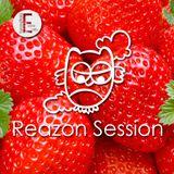 Robert Reazon-Reazon Session #005 @ Live at TrancEuphoria