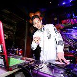 # 9 Arthur Mix - Trap Twerk Dubstep