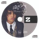 Black Tie Party CD