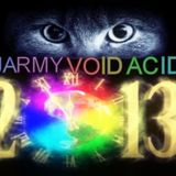 DJARMY VOLD ACID-#MIX new year #2