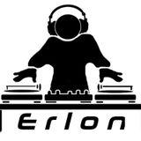 Dusk Till Done Podcast 34 - Erlon