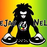 Afromix Vol. 24 - Dj Nello - Story