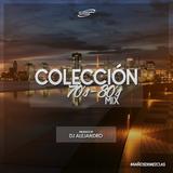 Colección 70s - 80s Mix By DJ Alejandro - LCE