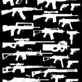 Wanted : Gun Fetish [ MXT ]