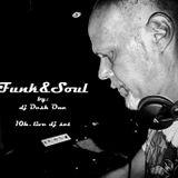 funk&soul - (10h live dj set).