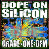 Dope On Silicon