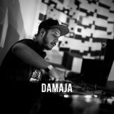 Stimulating Playground 020 - Damaja