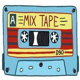 "Atili Bandalero & Governor General Rugged - ""Do The Math"" Mixtape"