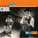 VA - The Rebirth of Cool Too (1992)