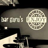 Eat Drink Enjoy Bar Guru's (Feb '14)