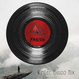 Winter's House of Disco