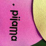 Pijama mix 03 - Dj Nox  & Turbojazz by  Pijama