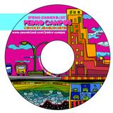 Spring Summer dj Set  By Pedro Campos - A finest Deep Selecta!