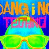 Tonsequenz - BangingTechno Mixlr live Set 04.05.13
