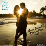 Sean David - More Bass Radioshow #09