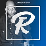 Leandro Papa - Rundell Showcase [Episode 37]