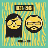 Bumtega 2016 Best Of