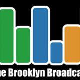 The Brooklyn Broadcast P.T.7