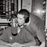 Stretch Armstrong & Bobbito 1991 Date Unknown Pt.1 WKCR 89tec9 NYC