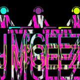 DJ M'Geezy 1AM Mix