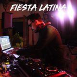 Latino Mix 2017
