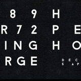 Raving George Full Dj set @ Rara Aves - Decadance - 04.05.2014--Recorded from an EyeLive Session