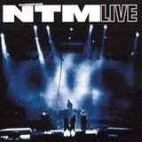 "NTM live - Paleo 1996 - Couleur 3 - ""Poursuites"" du 26.02.97"