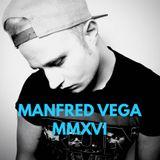DJ FELIX JACKSON - MANFRED VEGA MMXVI (LIVE MIX FINAL)