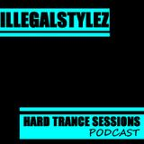 Hard Trance Sessions (Episode 4)