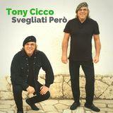 Dialogando - Ospite della puntata Tony Cicco.