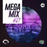 Mega Mix # 27