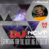 Autumn mix @Senco (DJ MAG Next Generation Competition)