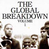The Global Breakdown