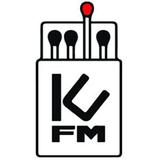Elvis Xhema - @KUFM Komplete Ultimate RadiO