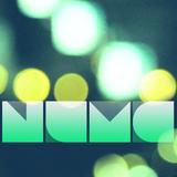 Tom's Numa Set 1/2/13