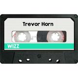 La mixtape Best of de Mister Wizz - Episode 27 Trevor Horn