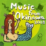 6th December 2017, Music from Okinawa 2018