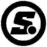 DJ STUFF TERROR - Demo Mix 2012.03.02