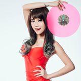DJ TINA Taiwan- HOT DANCE mix Vol.2